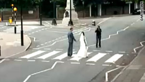 story.abbey.road