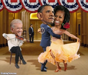 Barack-And-Michelle-Obama-Dancing-at-Inauguration--105656