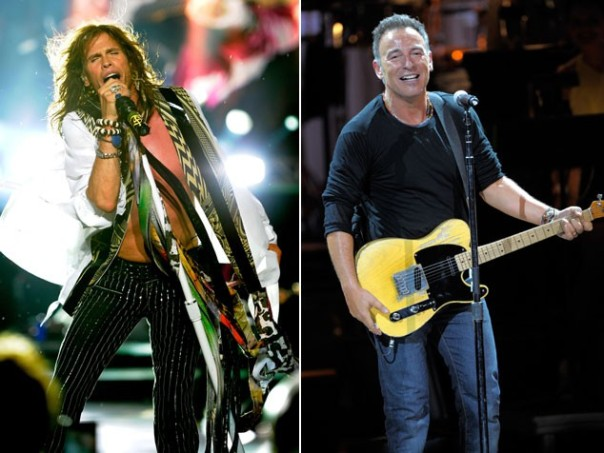 how-old-is-steven-tyler-bruce-springsteen