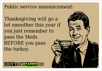 thanksgiving-funny-ecards-send-free-thanksgiving-ecards-at-rottenecards