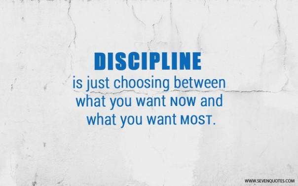 discipline2_small