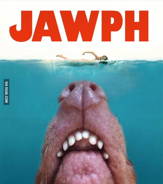 Jawph