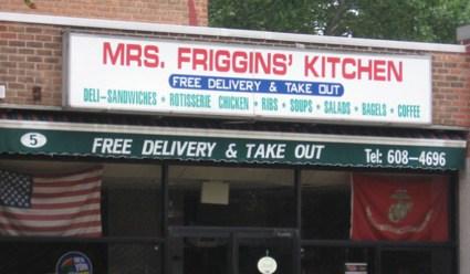 frigginsMISSC