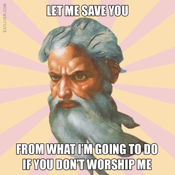 religion-save.jpg