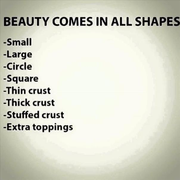 beauty-comes-in-all-shapes-and-sizes1