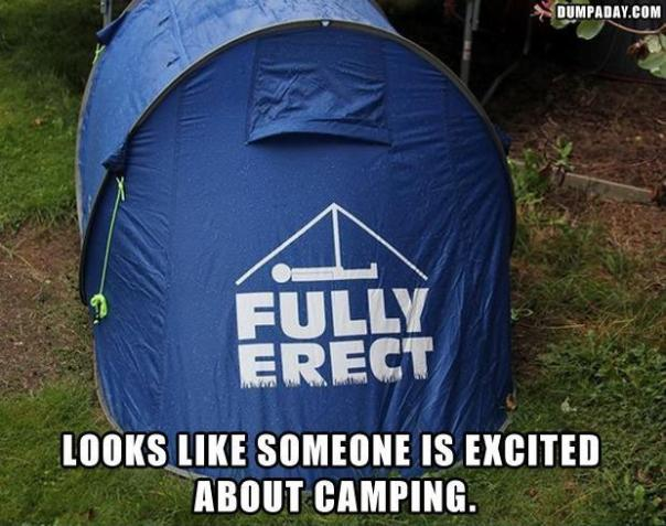 fully-erect-tents.jpg