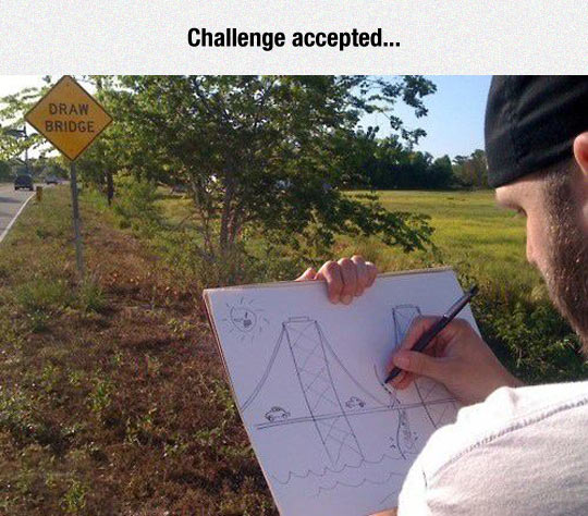 funny-draw-bridge-sign-indication.jpg