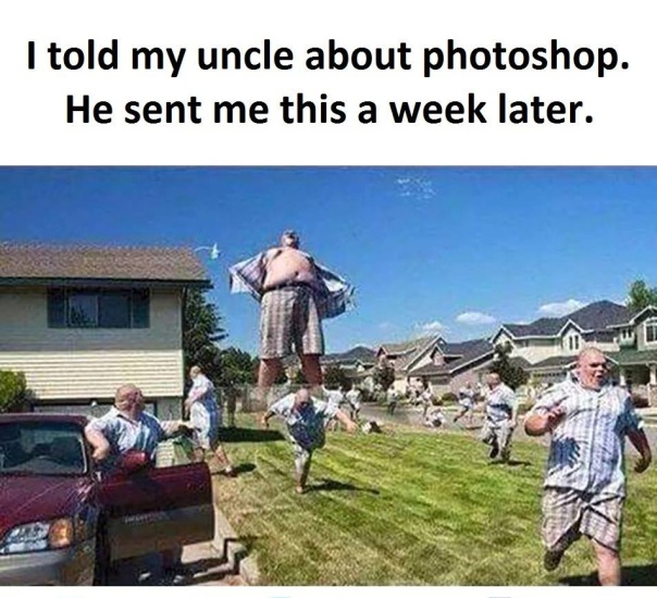 Told-My-Uncle.jpg