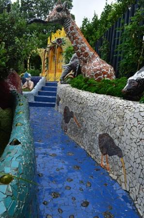 akaroa-giants-house-10-e1390632789504