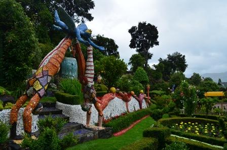 akaroa-giants-house-8