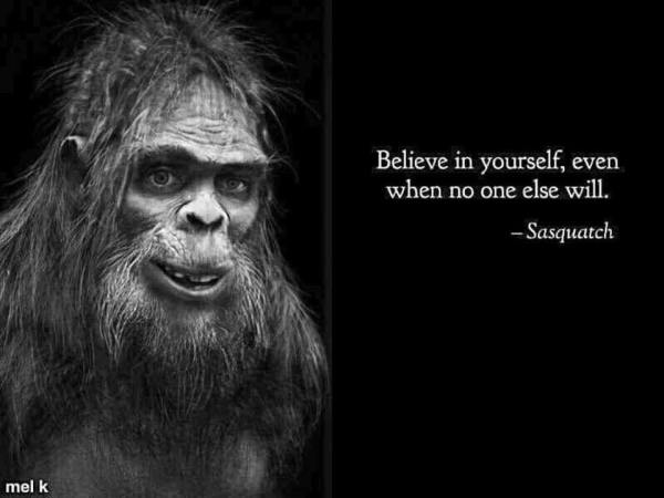 Believe-in-yourself...sasquatch.jpg