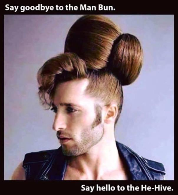 Say-good-bye-to-the-man-bun....jpg