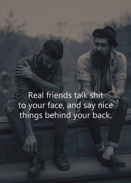 Real-Friends....jpg