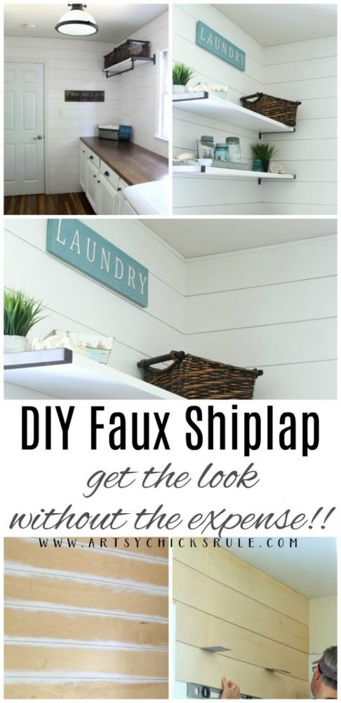 DIY-Faux-Shiplap-Tutorial-the-look-without-expense-artsychicksrule-2-486x1000